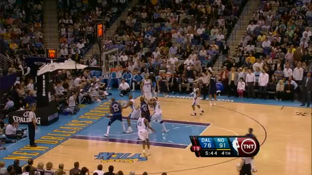 Watch Chris Paul's Top 10 Plays of His Career GIF on Gfycat. Discover more basketball, highlights, nba GIFs on Gfycat