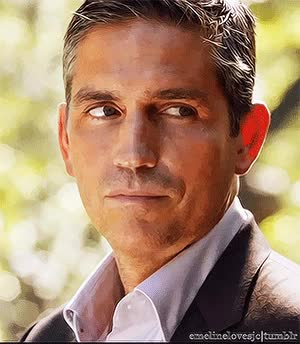 Watch judgement GIF on Gfycat. Discover more jim caviezel GIFs on Gfycat