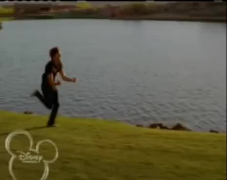 Watch and share Hsm GIFs on Gfycat