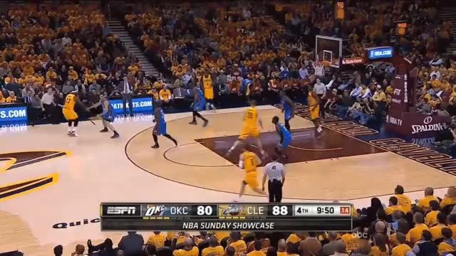 Watch A Lebron James 3-Pointer GIF by @sqectre on Gfycat. Discover more nba GIFs on Gfycat