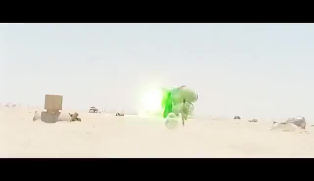 Watch and share Rey GIFs on Gfycat