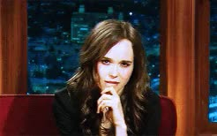 Watch this ellen page GIF on Gfycat. Discover more ellen page GIFs on Gfycat