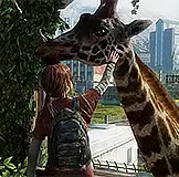 Watch and share Tlou Left Behind GIFs and The Last Of Us GIFs on Gfycat