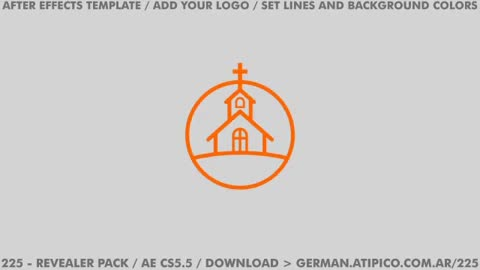 Watch and share 114 Church GIFs by geratipico on Gfycat