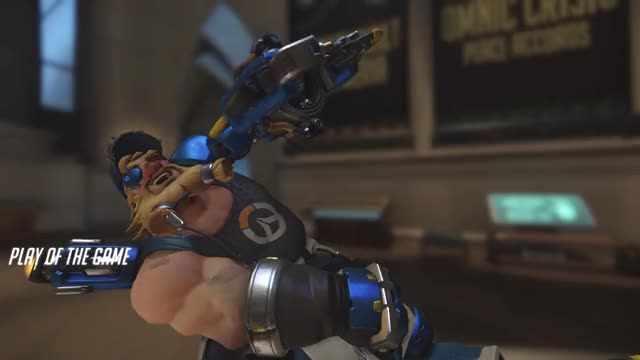 Watch and share Torb 18-03-18 01-37-52 GIFs on Gfycat