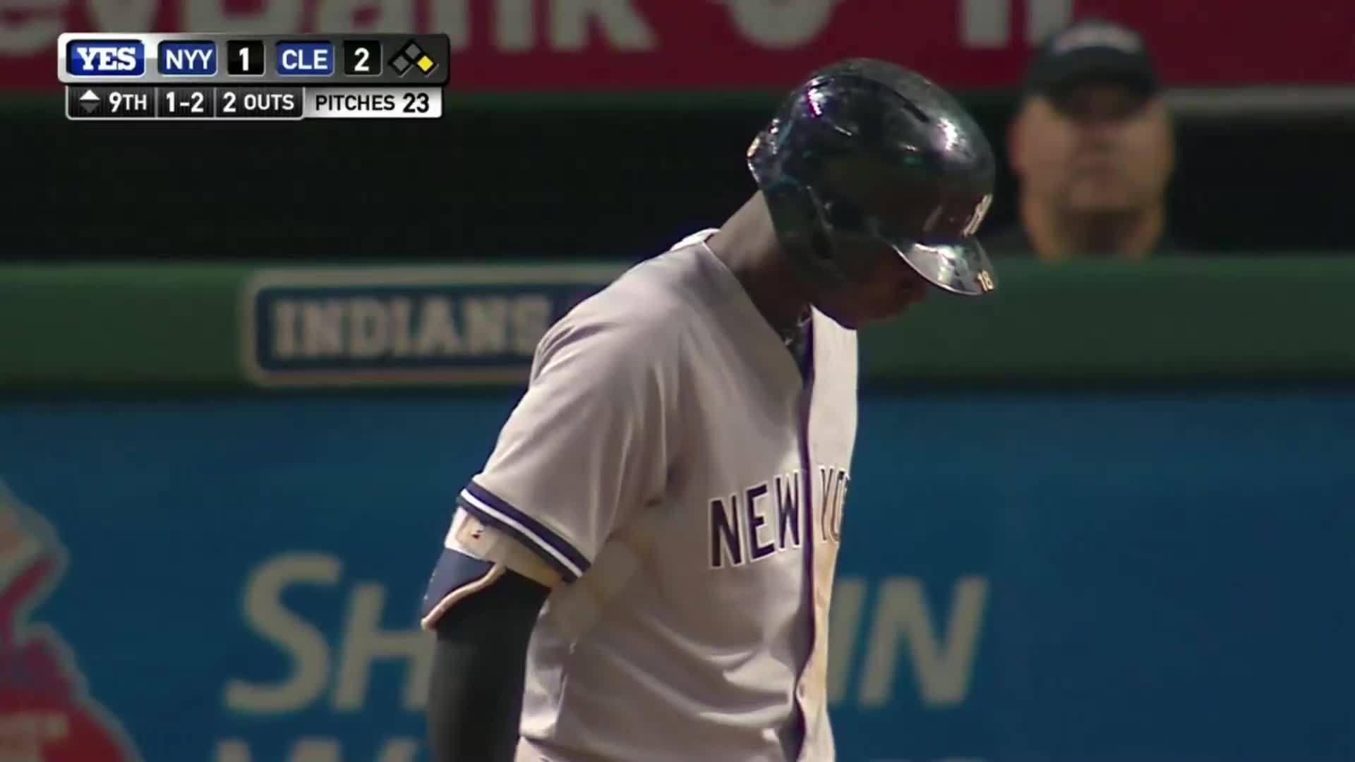 baseball, torontobluejays, Toronto enters 1st in the AL East GIFs