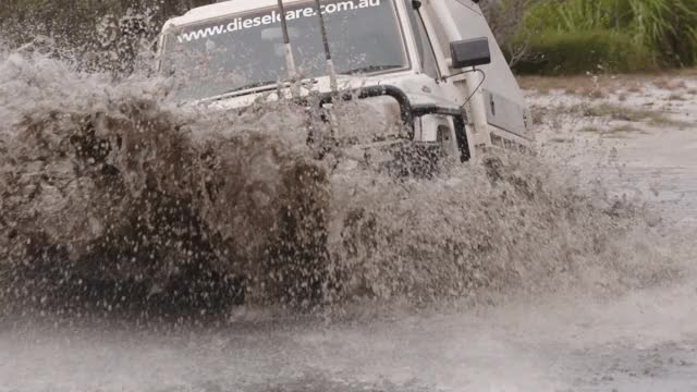 Watch 4wd Action - Steinbauer GIF by @katabaticid on Gfycat. Discover more 4wd, 4wd Action, Diesel Care, Power, Steinbauer Power Module, diesel engine, diesel power, mud, offroad GIFs on Gfycat