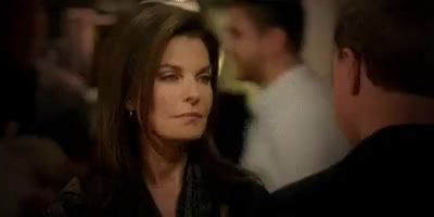 Watch Jo Danville >> CSI:NY 9x15 GIF on Gfycat. Discover more CSI:NY, Jo Danville, Mine, Sela Ward GIFs on Gfycat
