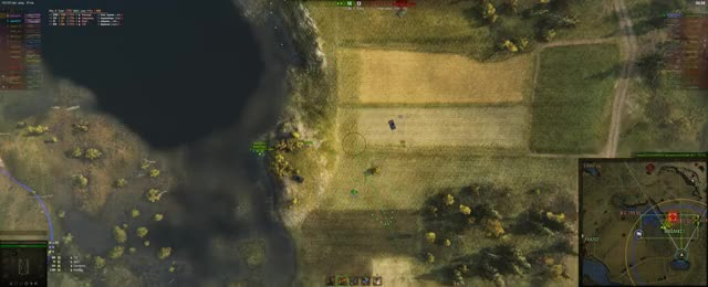 Watch Really digust myself GIF by @coftron on Gfycat. Discover more WorldofTanks GIFs on Gfycat