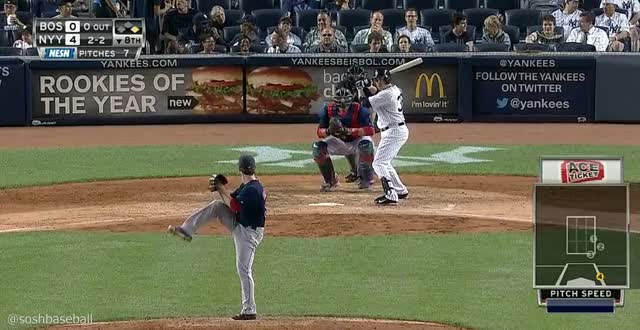 Watch Infield Outfield IMG 11 GIF by @damian.dydyn on Gfycat. Discover more related GIFs on Gfycat