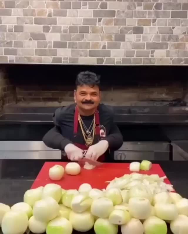Watch and share Cooking GIFs by notmyproblem on Gfycat