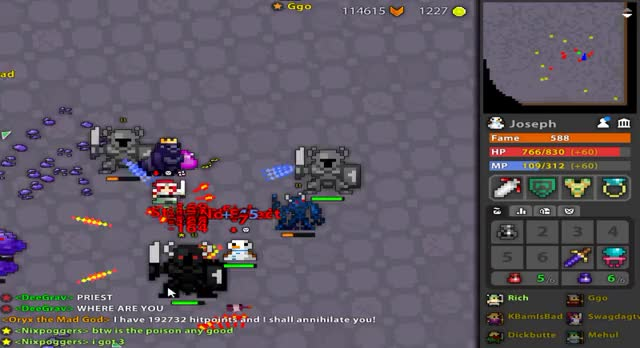 Watch and share Rip 10k Pally Ppe GIFs on Gfycat