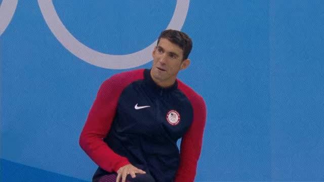Watch this GIF by @peblardo on Gfycat. Discover more olympics GIFs on Gfycat
