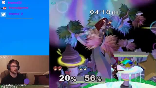 Watch and share Super Smash Bros GIFs and Marth Players GIFs on Gfycat