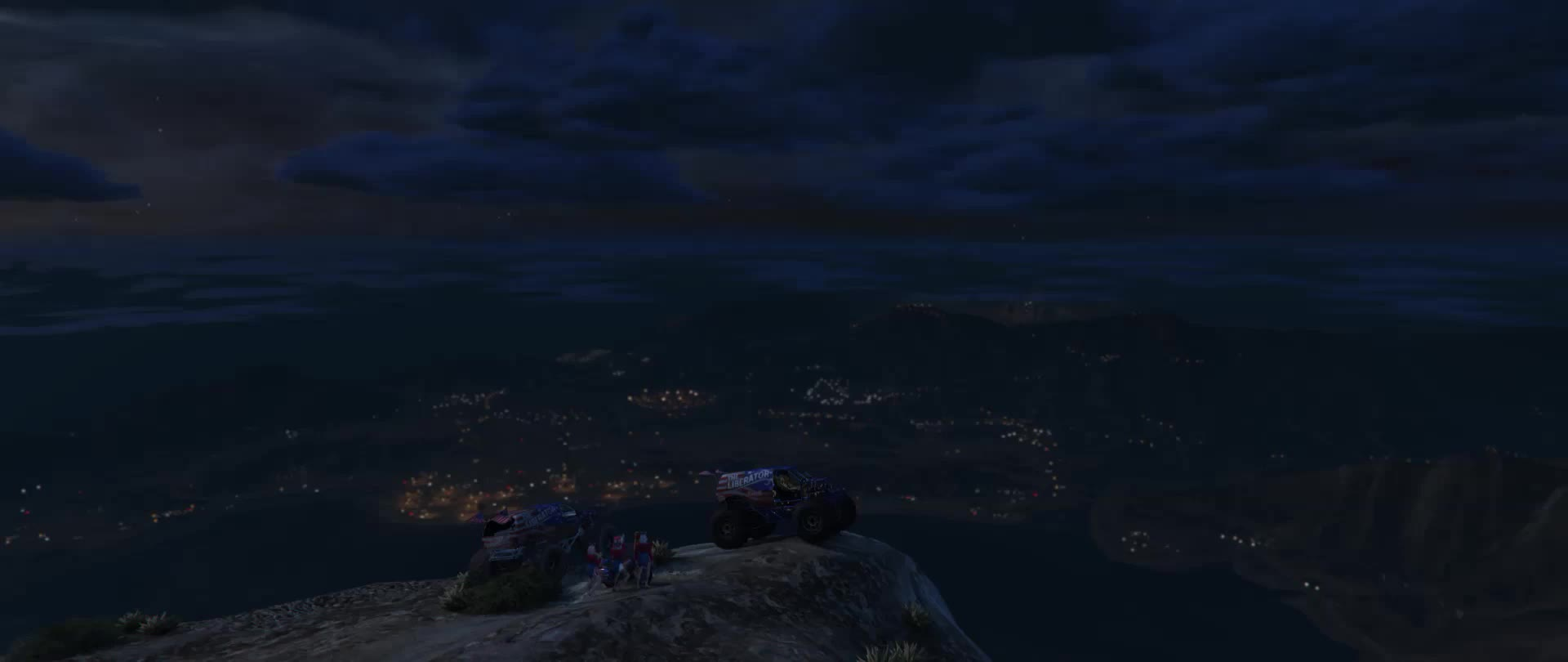 GTA, GTAO, Grand Theft Auto Online, Independence Day, IndependenceDay GIFs