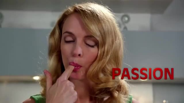 Watch and share Heather Graham GIFs and Movies GIFs on Gfycat
