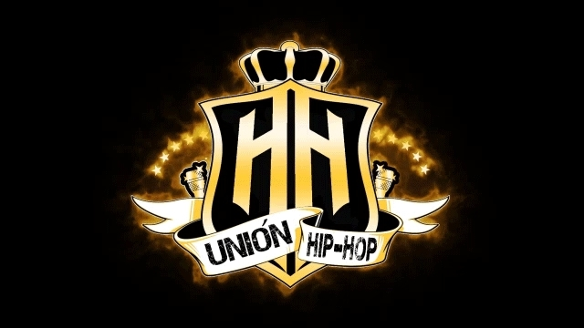 union GIFs