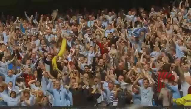 Watch 93:20 DOCUMENTARY | THE FANS GIF on Gfycat. Discover more related GIFs on Gfycat