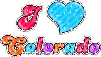 Watch and share I-heart-colorado.gif animated stickers on Gfycat