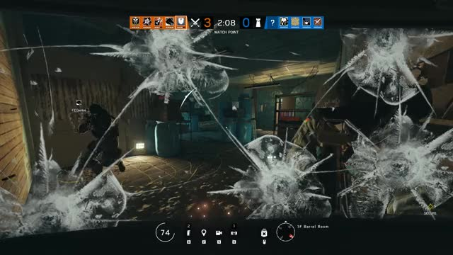 Watch and share Montagne GIFs on Gfycat