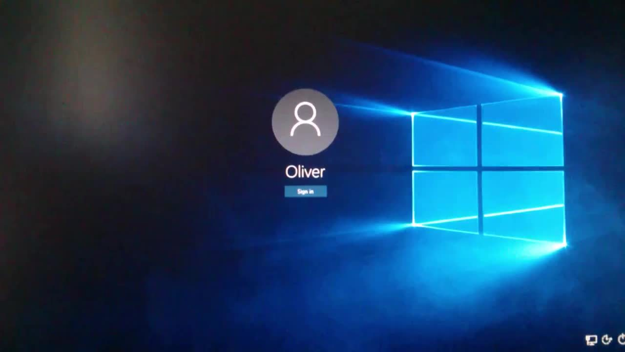 windows10, Welcome to Windows 10. (reddit) GIFs