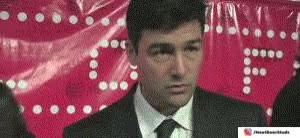 Watch and share Hot-male-gifs - E82649f857e086d2edb8b0691ded349d GIFs by Best Gay Gifs on Gfycat