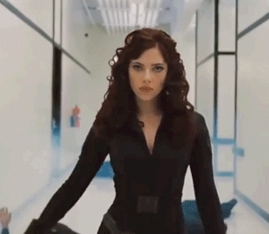 avengers, avengers edit, black widow, captain america 2, comics, favorite marvel ladies, iron man 2, marvel comics, marvel edit, marvel ladies, marvelladiesedit, mcu, mcu ladies, mcu women, natalia romanova, natasha romanoff, scarlett johansson, text, women, Marvel Geek! Marvel Geek! Marvel Geek! GIFs