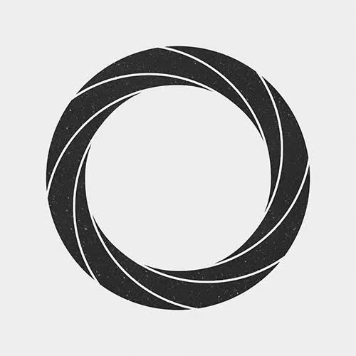 Watch and share Simple Geometry GIFs on Gfycat