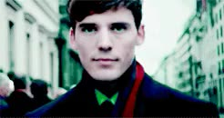 Watch and share Sam Claflin Edit GIFs and Sam Claflin Gif GIFs on Gfycat