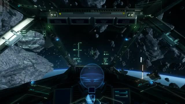 Watch and share Star Citizen GIFs and Rotation GIFs on Gfycat
