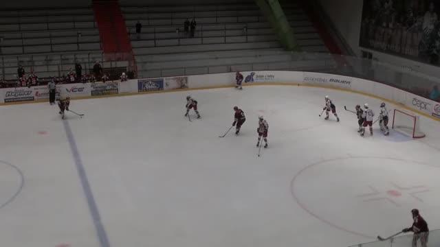 Watch 06 GIF on Gfycat. Discover more hockey GIFs on Gfycat