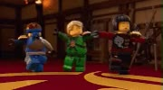 Watch and share Lego Ninjago GIFs on Gfycat