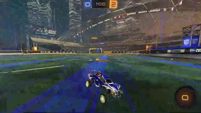 Watch scrims nice shot GIF on Gfycat. Discover more RocketLeague GIFs on Gfycat