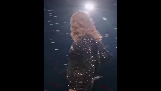 Watch Taygif1 60fps GIF on Gfycat. Discover more related GIFs on Gfycat