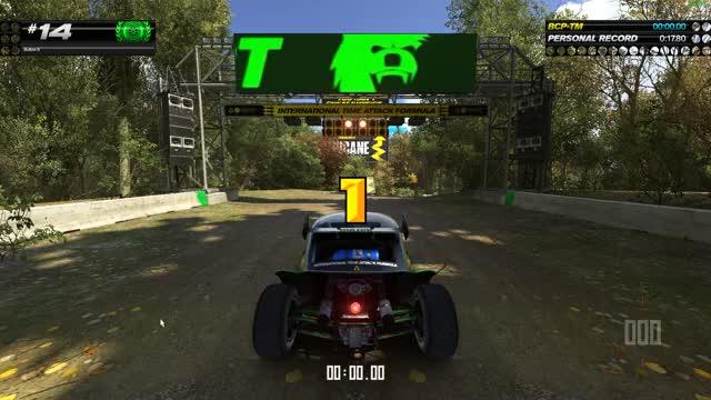 Watch Trackmania Turbo 2018.09.13 - 18.34.48.17.DVR GIF by @bcp-tm on Gfycat. Discover more trackmaniaturbo GIFs on Gfycat