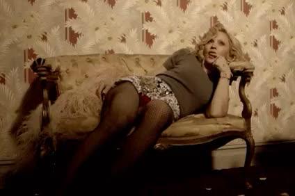 Watch PLASTIC LIMBO GIF on Gfycat. Discover more cosmopolitan, ellenvonunwerth, ghosttotwn, madonna, madonnafamily, madonnafans, pop, queen, rebelheart GIFs on Gfycat