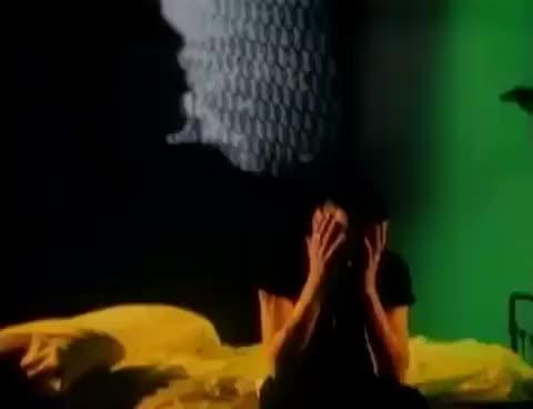 Watch and share POT MV GIFs on Gfycat