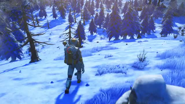 Watch and share No Man's Sky GIFs and Video Games GIFs by svenniewafel on Gfycat