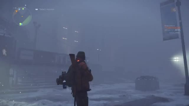 Watch The Division - Blizzard GIF by @biezel on Gfycat. Discover more ps4 GIFs on Gfycat