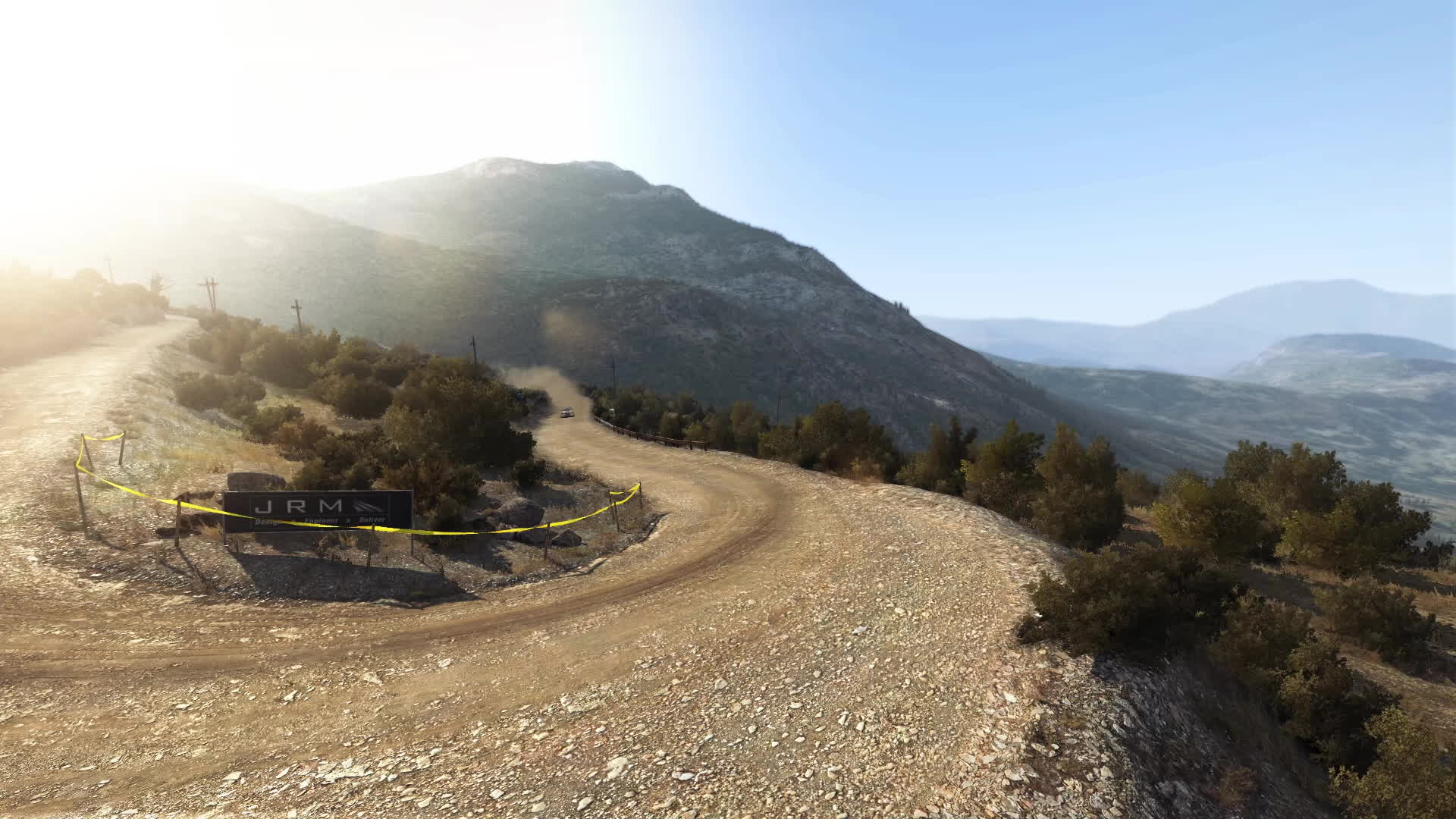 dirtgame, gaming, rally, From the Outside GIFs