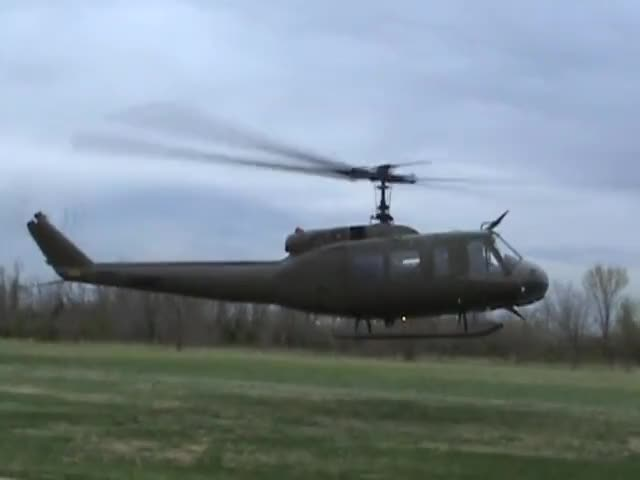 Watch and share Helicopter GIFs and Flyby GIFs on Gfycat