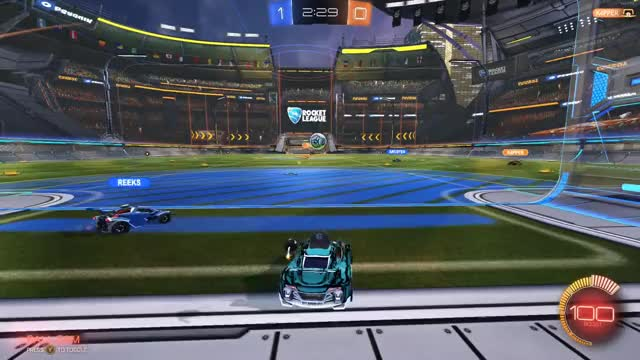 Watch and share RL GIFs by mistermoep on Gfycat