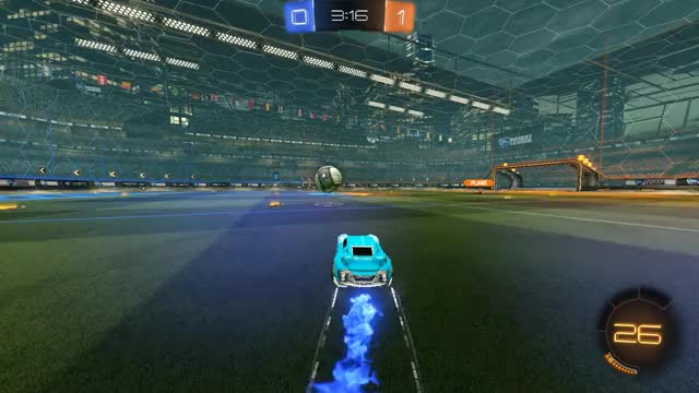 Watch and share Drifty Pov GIFs by snailboat on Gfycat