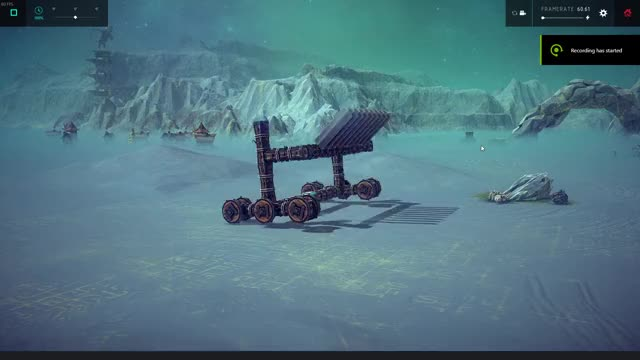 Watch and share Besiege 2018.03.27 - 20.41.16.02 GIFs on Gfycat