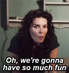 Watch —————————————————————————————————————————————————————————————————————————— GIF on Gfycat. Discover more angie harmon GIFs on Gfycat