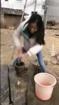 Watch and share Yehuda GIFs by vnwhge on Gfycat