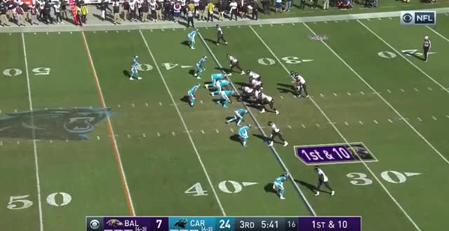Watch and share Madden GIFs by Matt Weston on Gfycat