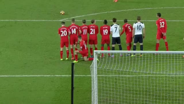 Watch this trending GIF on Gfycat. Discover more LiverpoolFC GIFs on Gfycat