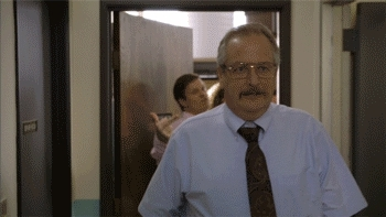 Workaholics Fuck GIFs