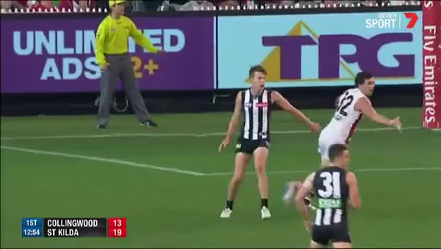 Watch and share Aussie Rules GIFs and Afl GIFs on Gfycat